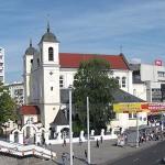 Свято-Петро-Павловский собор